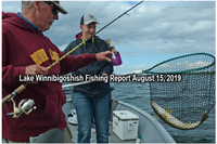 image links to lake winnie report