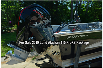 image links to sale offer lund alaskan