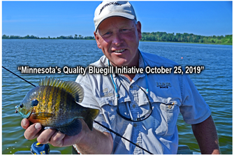 image links to article about quality bluegills
