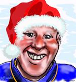 image links to christmas ideas