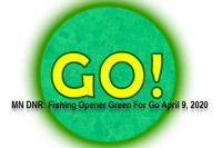 image links to fishing opener update