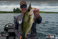 image links to fishing article