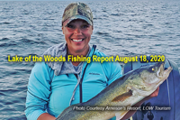 image links to current fishing report