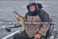 image links to winnie walleye report