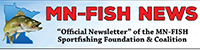 image links to MN-FISH Newsletter