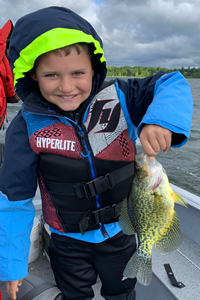 Fishing Reports Minnesota Fishrapper August 2019 Archives
