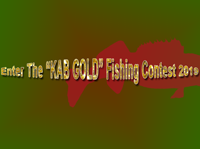image links to fishing contest